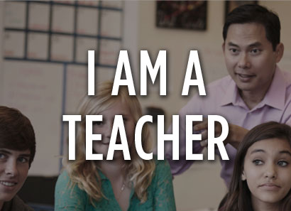I am a teacher and want to get my graduate degree